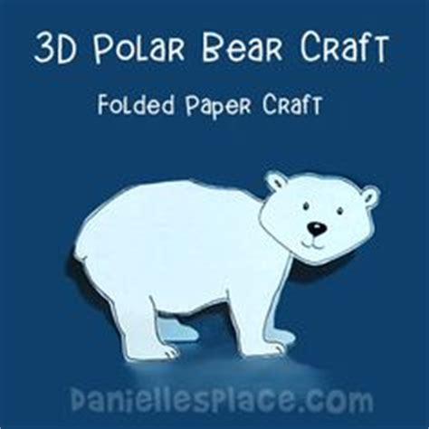 essay about endangered polar bears